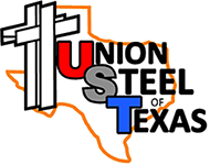 UNION STEEL of TEXAS